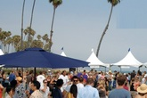 California Wine Festival Santa Barbara - Wine Festival | Wine Tasting in Los Angeles.