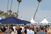 California Wine Festival Santa Barbara - Wine Festival | Wine Tasting in Los Angeles