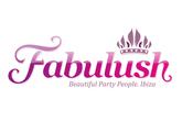 Fabulush_s165x110