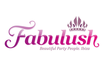 Fabulush - Club Night in Ibiza.