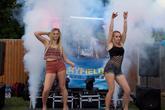Layfields-festival_s165x110