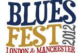 Bluesfest-london_s165x110
