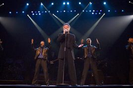 Frankie-valli-and-the-four-seasons_s268x178