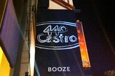 440 Castro - Gay Bar | Gay Club in SF