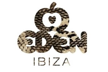 Eden - Club in Ibiza.