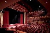 NYU Skirball Center - Theater in NYC