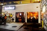 Beer Belly - Bar | Gastropub in LA