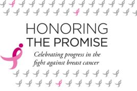 Susan-g-komen-honoring-the-promise-gala_s268x178