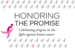 Susan G. Komen Honoring the Promise Gala - Special Event | Benefit / Charity Event in Washington, DC.