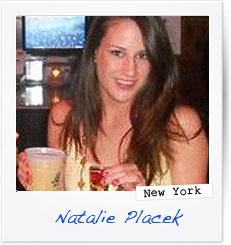 Natalie Placek