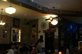 Gingerman-tavern_s165x110