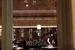 Hospoda - Bar | Restaurant in New York.