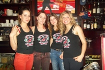 The Great Canadian Pub - Pub | Sports Bar in Paris.