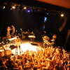 Music Hall of Williamsburg - Concert Venue in New York.