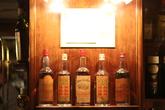 Dry-martini-bar_s165x110