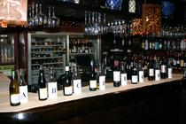 Professional/Amateur Wine Tasting Contest - Wine Tasting in Chicago.