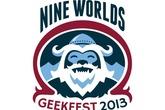 Nine-worlds-geekfest-2013_s165x110