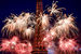 Bastille Day Fireworks at the Eiffel Tower - Special Event | Holiday Event in Paris