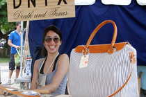 Renegade Craft Fair Brooklyn - Shopping Event | Food &amp; Drink Event | Special Event in New York.