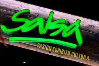 Salsa! - Salsa Club | Tapas Bar | Nightclub in London.