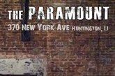 The-paramount_s165x110