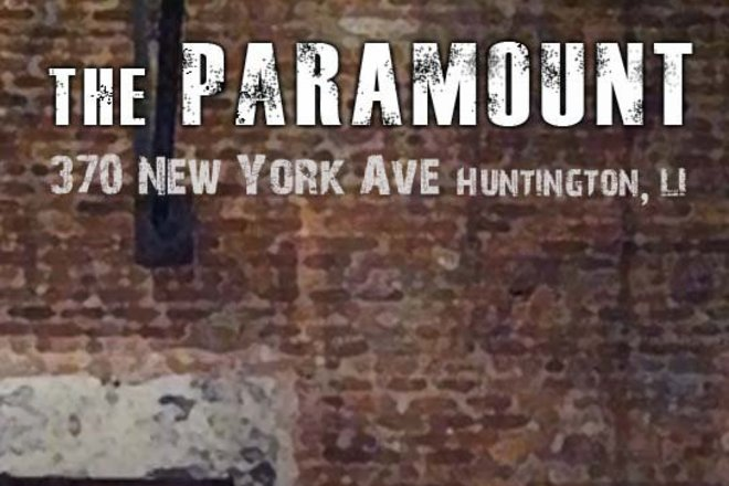 Photo of The Paramount (Huntington, NY)