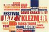 Festival Jazz'n'Klezmer - Music Festival in Paris.