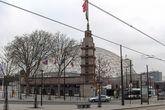 Palais-des-sports_s165x110