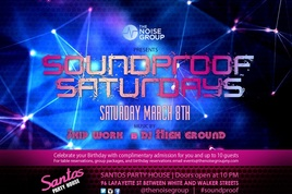 Soundproof-saturdays_s268x178
