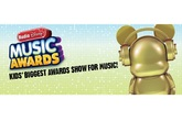 Radio Disney Music Awards - Awards Show Event | Concert in Los Angeles.