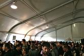 Los-angeles-bacon-festival_s165x110