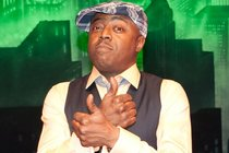 Donnell-rawlings_s210x140
