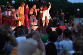 Lebowski Fest NYC - Festival | Party in New York.