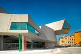 Maxxi-national-museum-of-the-21st-century-arts_s165x110