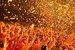 Nacht van Oranje - Music Festival in Amsterdam
