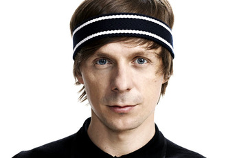 Martin Solveig