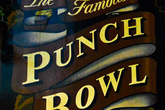 The-punch-bowl_s165x110