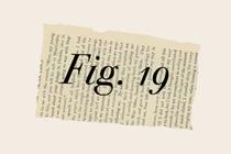 Fig. 19 - Bar | Speakeasy in New York.