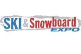 Boston Globe Ski & Snowboard Expo - Conference / Convention | Expo in Boston.