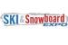 Boston Globe Ski & Snowboard Expo - Conference / Convention | Expo in Boston.