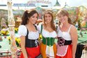 Malted Masterpieces in the Motherland: Beer Festivals in Europe