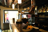 Café Noir - Bar | Café in Venice