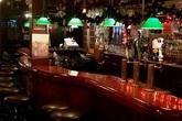 Fitzgeralds-nightclub-berwyn_s165x110