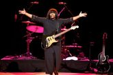 Joan-armatrading_s165x110