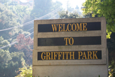 Griffith Park - Concert Venue | Landmark | Outdoor Activity | Park in LA