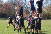 Chicago Lions RFC