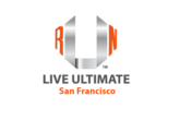 Live Ultimate Run San Francisco - Running in San Francisco.