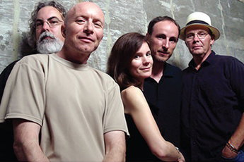 10,000 Maniacs