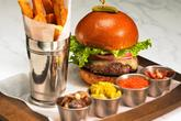 Public Kitchen and Bar - American Restaurant | Bar | Hotel Bar | Restaurant in LA