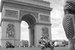 Paris_s75x50